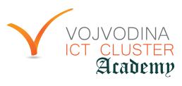Vojvodina ICT Cluster Akademija