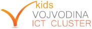 ict_kids_logo