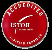 istqb_trainer_accreditation
