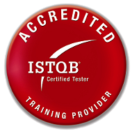 istqb_trainer_accreditation