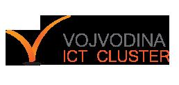 voict_logo
