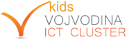 ict_kids_logo