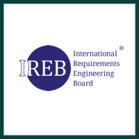 IREB - CPRE