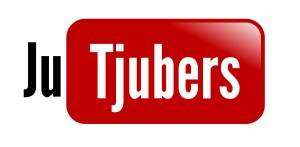 JuTjubers